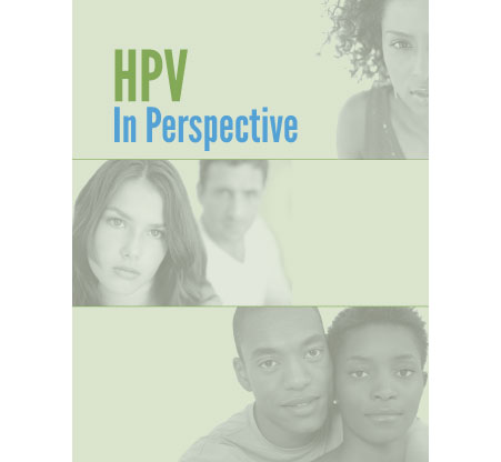 hpv_perspective