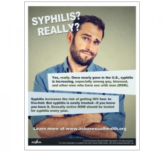 syph_poster_1