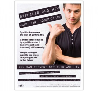 syphilis_hiv_poster_4