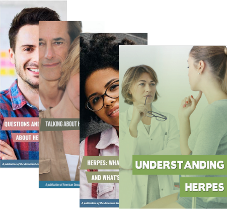 Herpes pack product image (2)