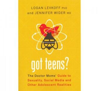 got_teens