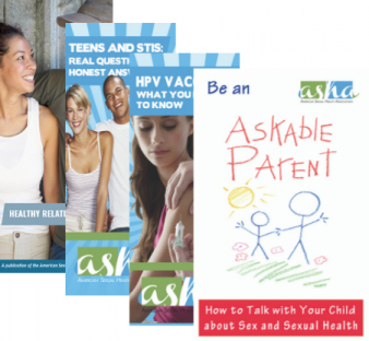 parent pack product image