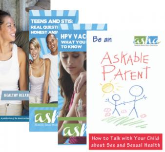 parent pack product image