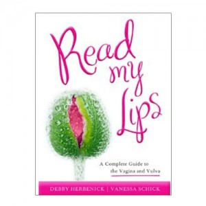 read_my_lips