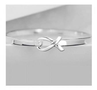 silver_ribbon