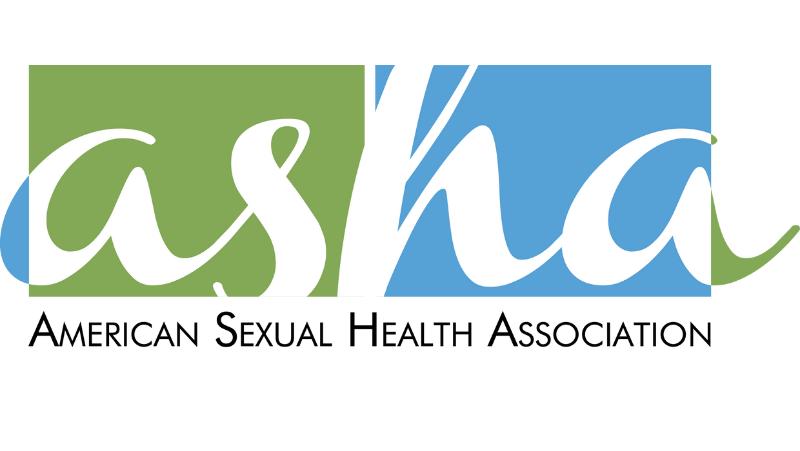 American Sexual Health Association